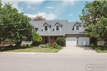1510 Redberry Court Fort Collins, CO 80525 - Image 1