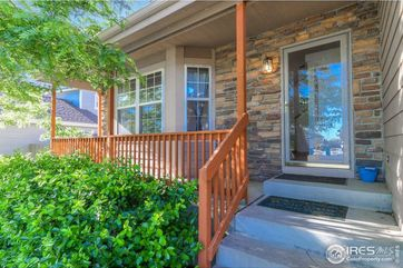 4314 Limestone Lane Johnstown, CO 80534 - Image 1