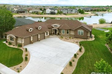 1867 E Seadrift Drive Windsor, CO 80550 - Image 1