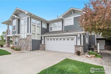 5608 Condor Drive #3 Fort Collins, CO 80525 - Image 1