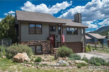 1101 Scott Avenue Estes Park, CO 80517 - Image 1