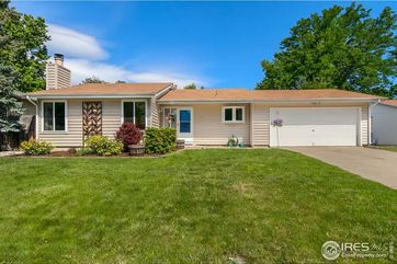 2481 Fleming Drive Loveland, CO 80538 - Image 1
