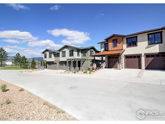 505 Canary Lane #505 Superior, CO 80027