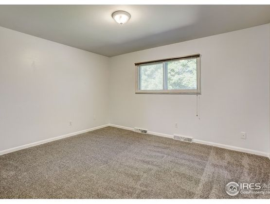 2505 Tulane Drive Fort Collins, CO 80525 - Photo 13