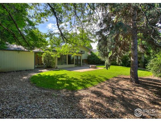 2505 Tulane Drive Fort Collins, CO 80525 - Photo 23
