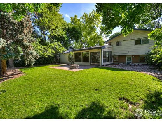 2505 Tulane Drive Fort Collins, CO 80525 - Photo 26