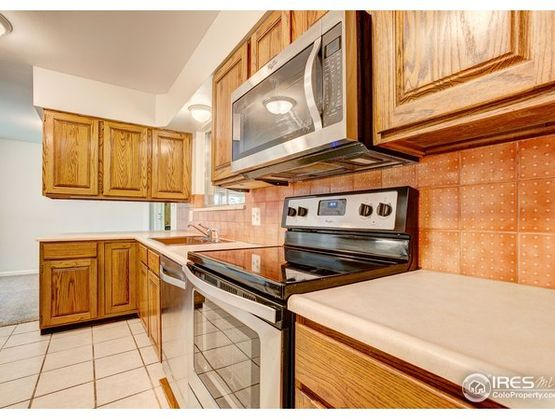 2505 Tulane Drive Fort Collins, CO 80525 - Photo 6