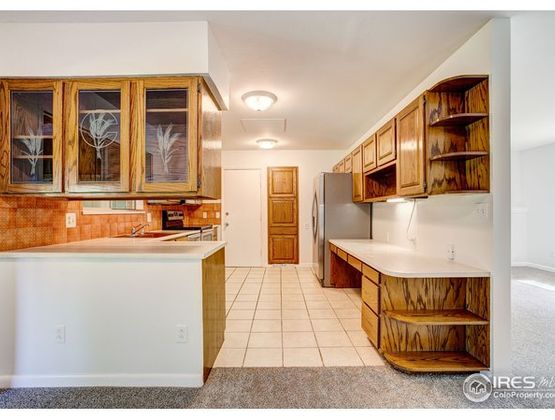 2505 Tulane Drive Fort Collins, CO 80525 - Photo 7