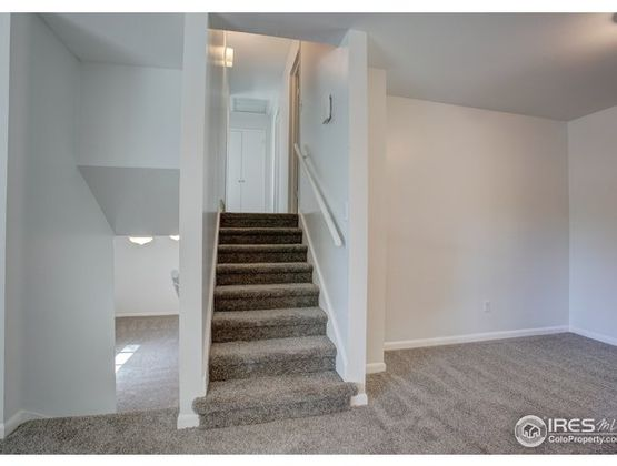2505 Tulane Drive Fort Collins, CO 80525 - Photo 10