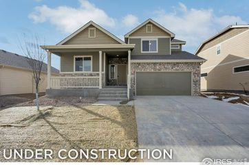 1310 85th Avenue Greeley, CO 80634 - Image 1