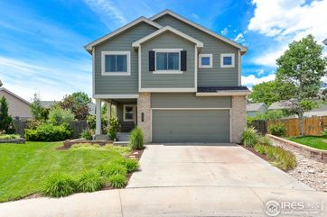 1907 Unity Court Fort Collins, CO 80528 - Image 1