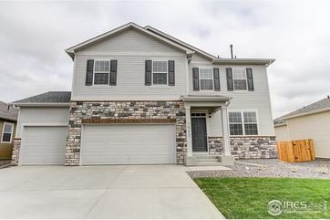 926 Camberly Drive Windsor, CO 80550 - Image 1