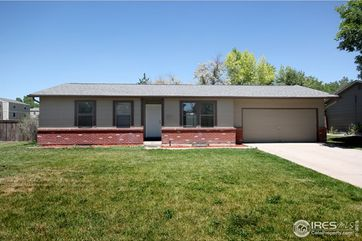 600 Sydney Drive Fort Collins, CO 80525 - Image 1