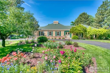 7233 County Road 72 Windsor, CO 80550 - Image 1