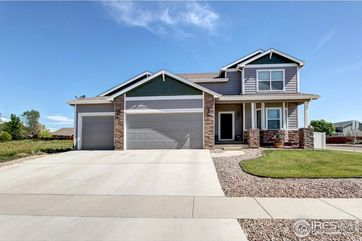 802 Finch Drive Severance, CO 80550 - Image 1