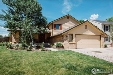 5225 Coralberry Court Fort Collins, CO 80525 - Image 1