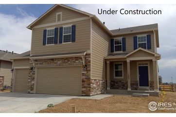 1685 Highfield Drive Windsor, CO 80550 - Image 1