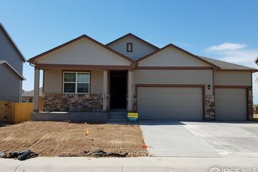1683 Highfield Drive Windsor, CO 80550 - Image 1