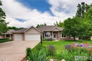 1169 Autumn Purple Drive Loveland, CO 80538 - Image 1