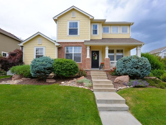 2944 Ruff Way Fort Collins, CO 80528