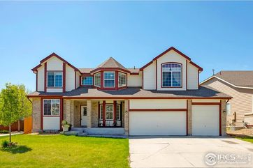 3744 Brunner Boulevard Johnstown, CO 80534 - Image 1