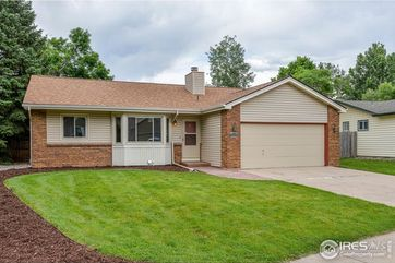 3904 Benthaven Street Fort Collins, CO 80526 - Image 1