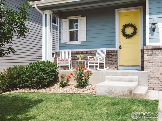 640 Moonglow Drive Windsor, CO 80550