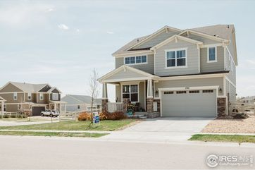 2981 Haflinger Drive Fort Collins, CO 80525 - Image 1