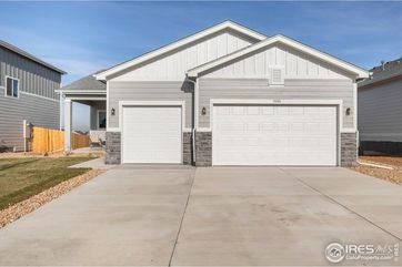 1008 Saddleback Drive Milliken, CO 80543 - Image 1