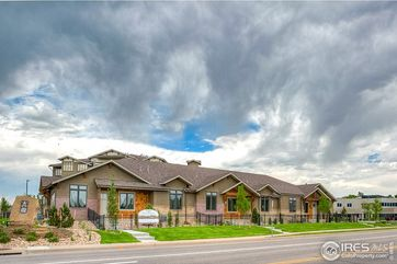 718 Centre Avenue #102 Fort Collins, CO 80526 - Image 1