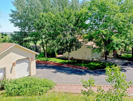 20738 Cholla Court Johnstown, CO 80534 - Photo 2
