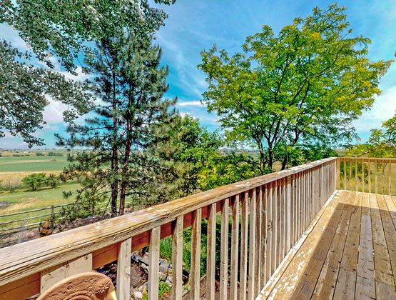 20738 Cholla Court Johnstown, CO 80534 - Photo 21
