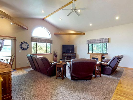 20738 Cholla Court Johnstown, CO 80534 - Photo 22