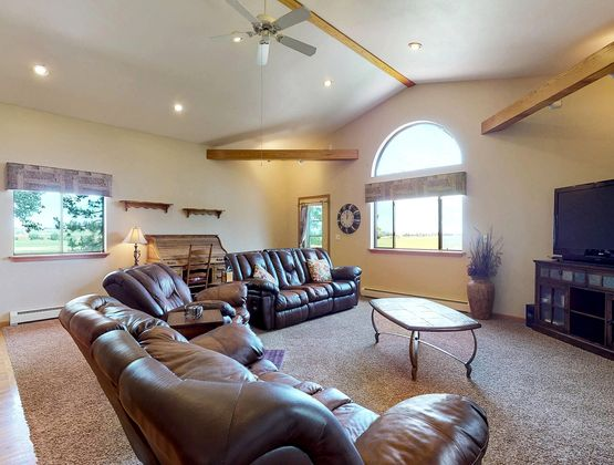 20738 Cholla Court Johnstown, CO 80534 - Photo 23