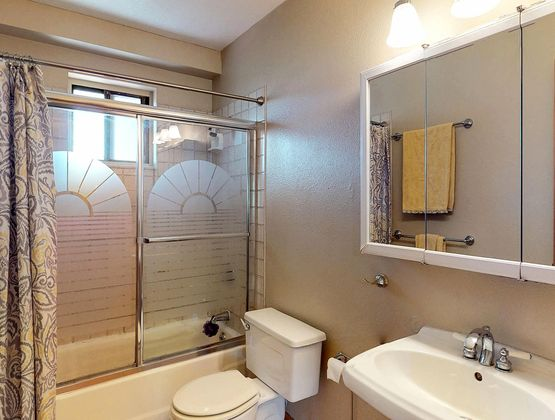 20738 Cholla Court Johnstown, CO 80534 - Photo 26