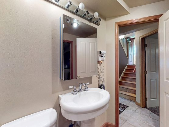 20738 Cholla Court Johnstown, CO 80534 - Photo 28