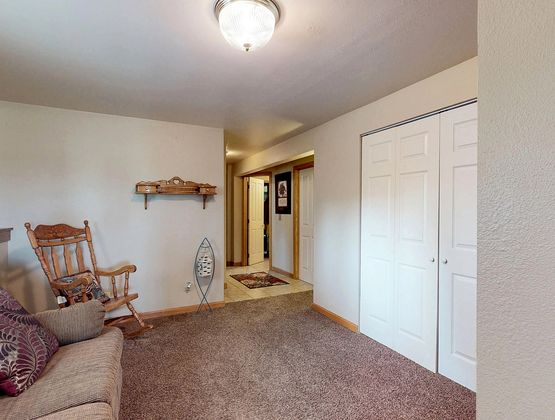 20738 Cholla Court Johnstown, CO 80534 - Photo 29
