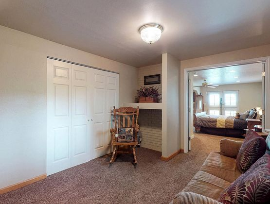 20738 Cholla Court Johnstown, CO 80534 - Photo 30