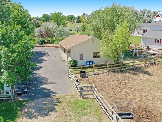 20738 Cholla Court Johnstown, CO 80534 - Photo 4