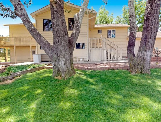 20738 Cholla Court Johnstown, CO 80534 - Photo 36