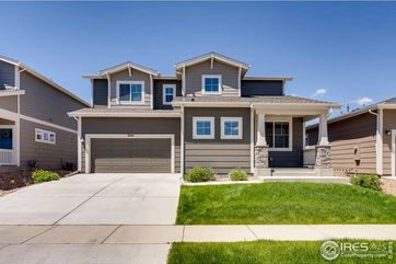 2144 Mackinac Street Fort Collins, CO 80524 - Image 1