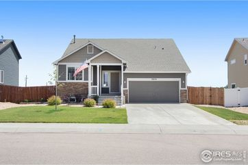 2824 Avocado Avenue Greeley, CO 80631 - Image 1