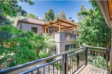 842 13th Street Boulder, CO 80302 - Image 1