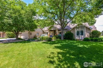 5300 Vardon Way Fort Collins, CO 80528 - Image 1