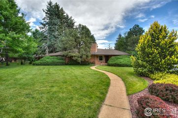 420 Jackson Avenue Fort Collins, CO 80521 - Image 1