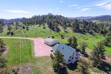 1205 Green Mountain Drive Livermore, CO 80536 - Image 1