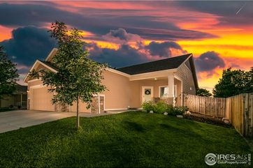 1341 S Dawn Drive Milliken, CO 80543 - Image 1