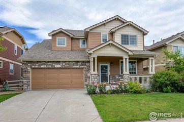 2738 Annelise Way Fort Collins, CO 80525 - Image 1