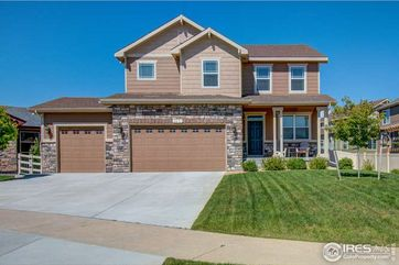 2237 80th Ave Ct Greeley, CO 80634 - Image 1