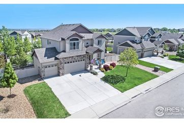 7416 Thistledown Drive Windsor, CO 80550 - Image 1